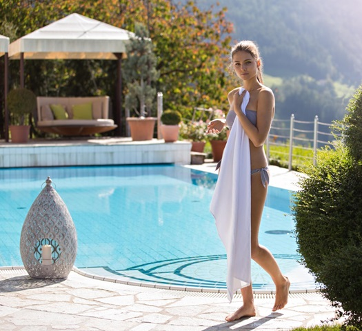 schoenblick-wellness-spa-05